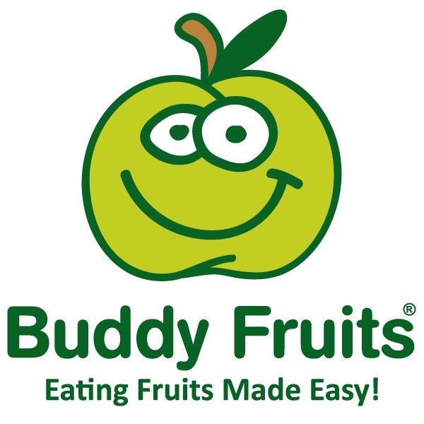 Buddy Fruits.jpg