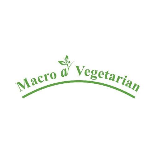 Macro-Vegetarian.jpg