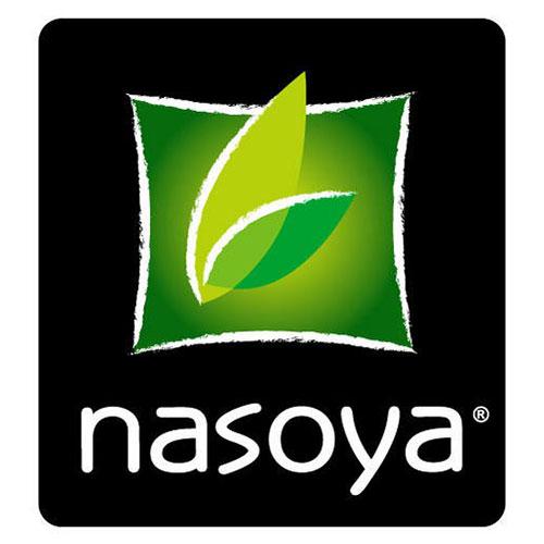 NASOYA.jpg