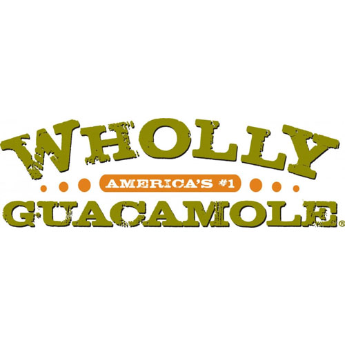wholly-guacamole.jpg