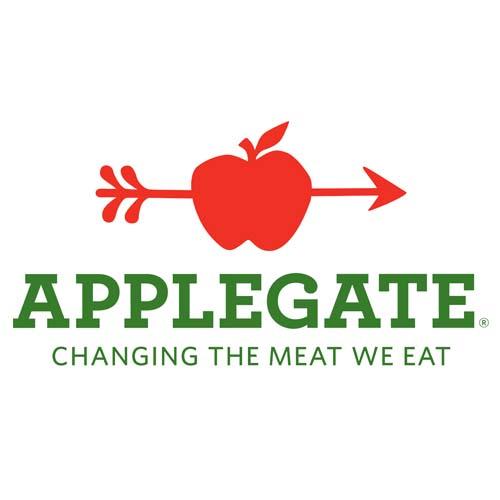 Applegate.jpg