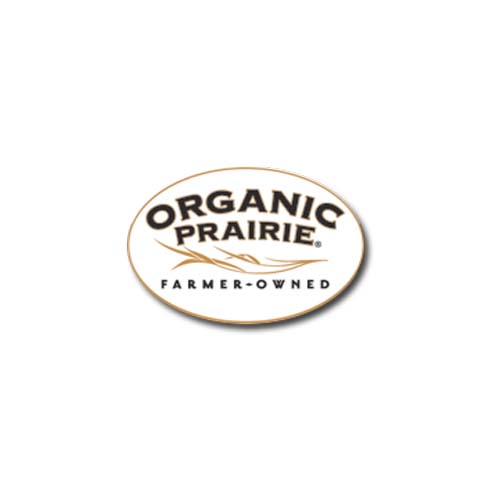 Organic Prairie.jpg