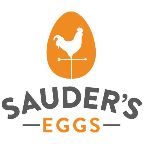 Sauders Eggs.jpg