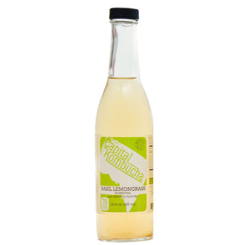 29497---Basil-Lemongrass-Capital-Kombucha.jpg