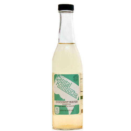 29498---Coconut-Water-Capital-Kombucha.jpg