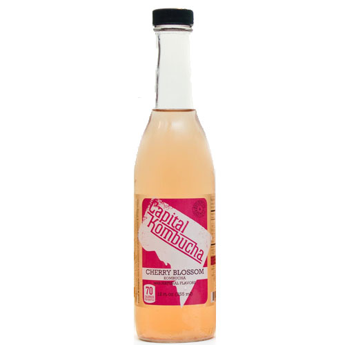 29495---Cherry-Blossom-Capital-Kombucha.jpg