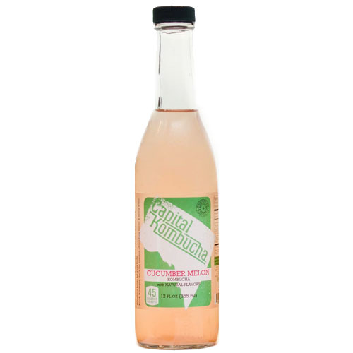 29496---Cucumber-Melon-Capital-Kombucha.jpg