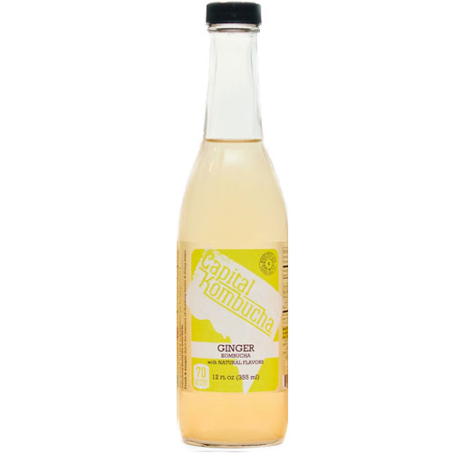 29494---Ginger-Capital-Kombucha.jpg