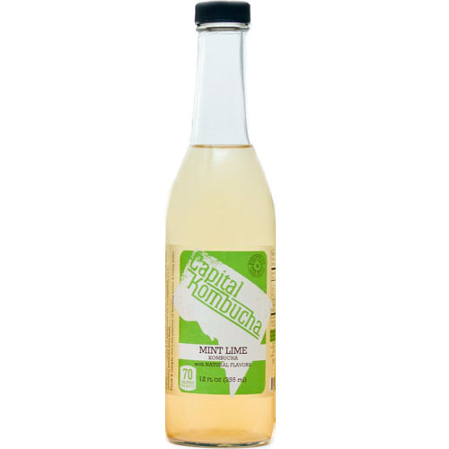 29493---Mint-Lime-Capital-Kombucha.jpg