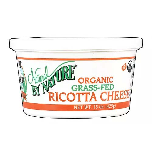 NBN Ricotta Cheese 61127.jpg