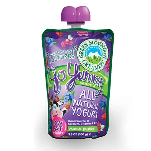GM YoYummy Mixed Berry 123.5 oz 63900.jpg