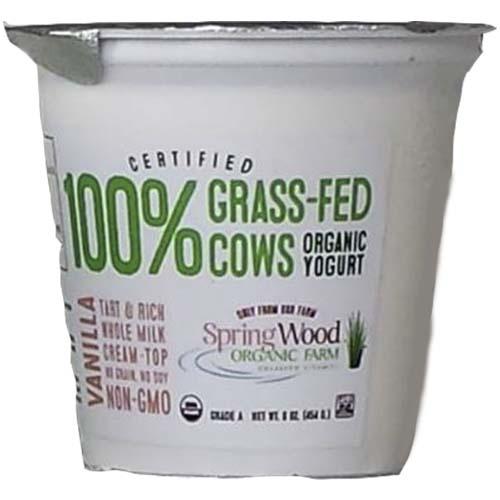 Vanilla Yogurt Organic 632 oz 45883.jpg