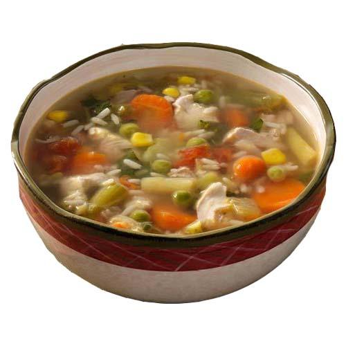 KC Chicken VegWith Rice 29810 28 lb.jpg