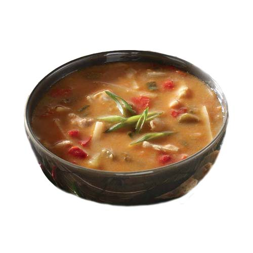 KC Thai Chicken With Red Curry 29833 28 lb.jpg