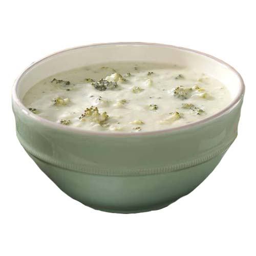 KC Cream of Broccoli Monterray Jack 29813 28 lb.jpg