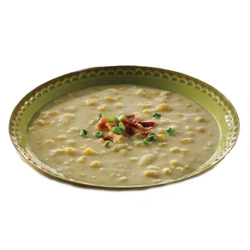 KC Chowder Corn 29848 28 lb.jpg
