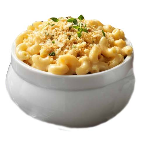 KC Mac and Cheese 29875 28 lb.jpg