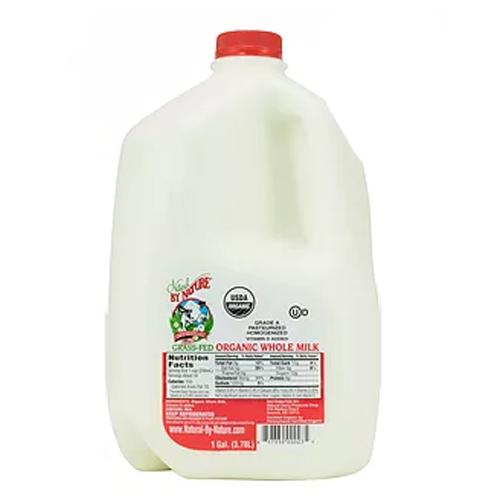whole milk.jpg