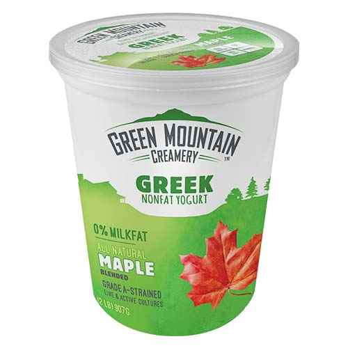 GM Maple Blended Yogurt 632 oz 63895.jpg