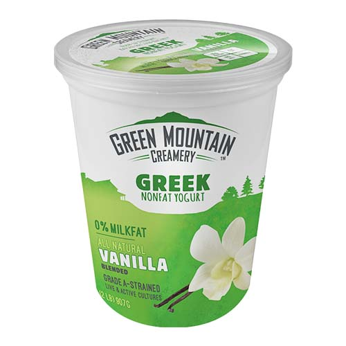 GM Vanilla Blended Yogurt 632 oz 63894.jpg