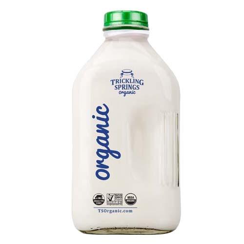 Nonfat Milk.jpg