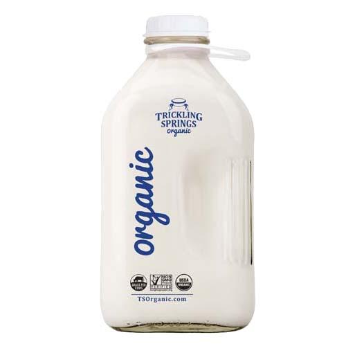 Milk Creamline.jpg