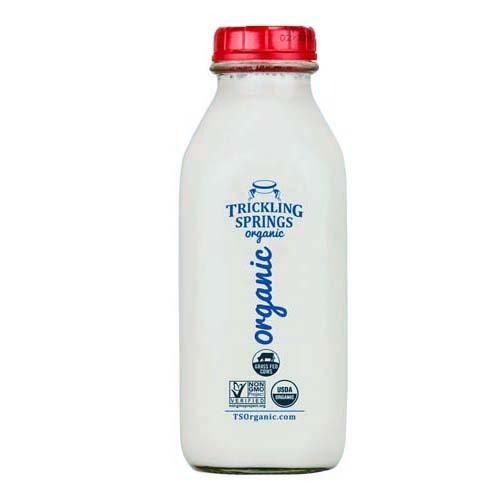 Whole Milk Half Gallon.jpg