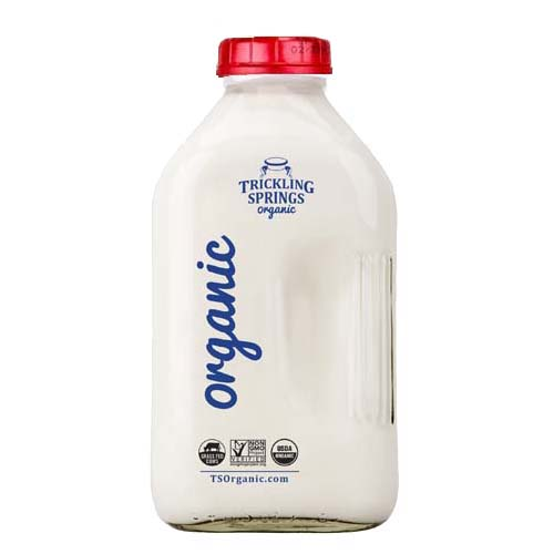 Whole Milk Full Gallon.jpg