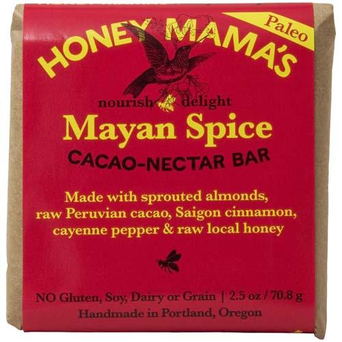 Mayan spices.jpg