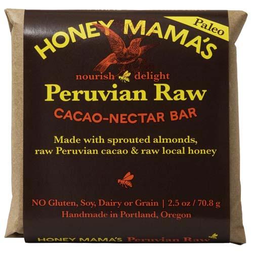 Peruvian Raw.jpg