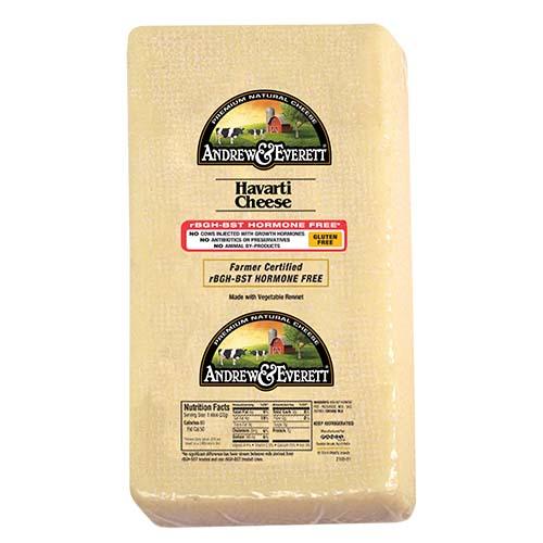 Havarti Cheese.jpg