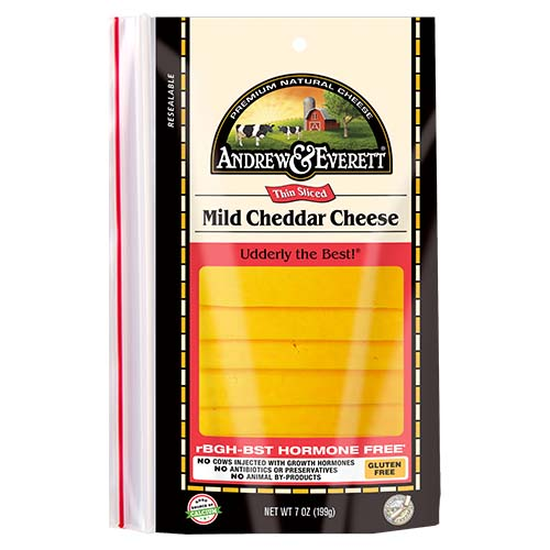 Mild Cheddar Cheese sliced.jpg