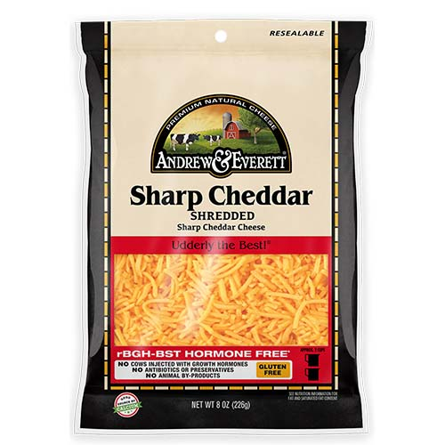 Sharp Cheddar Shredded.jpg
