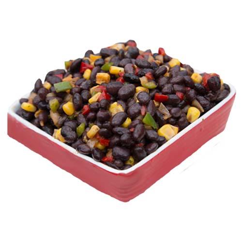 Black Bean.jpg