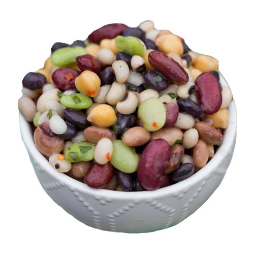 Calico Bean Salad.jpg