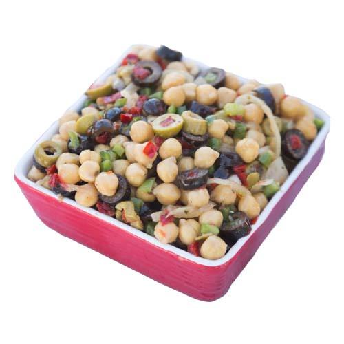 Deluxe Chickpea Salad.jpg