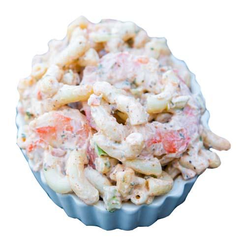 Macaronni Shrimpo.jpg