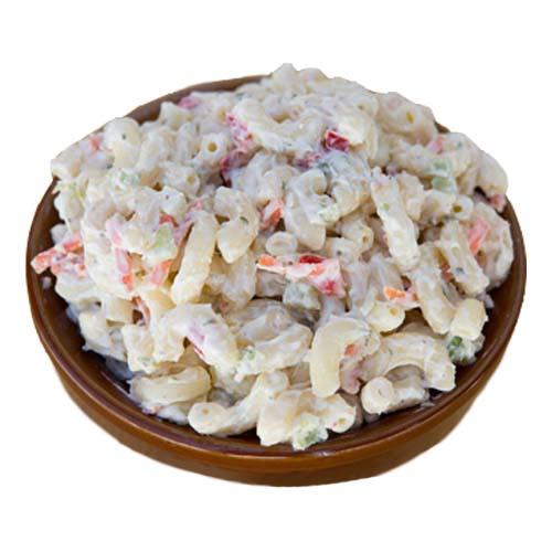 Macaroni Salad Bulk.jpg