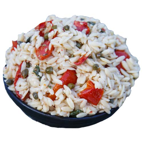Orzo Tomato Roasted.jpg