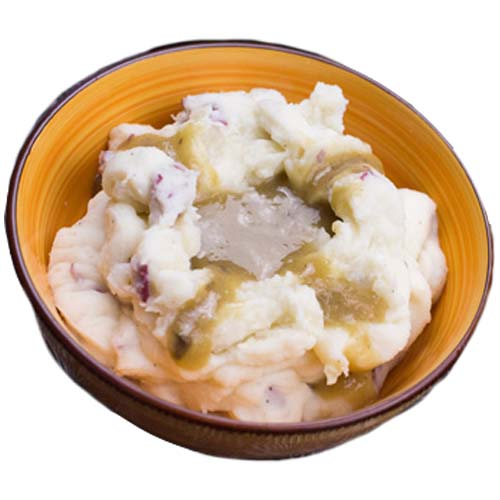 Traditional Mashed Potatoes.jpg