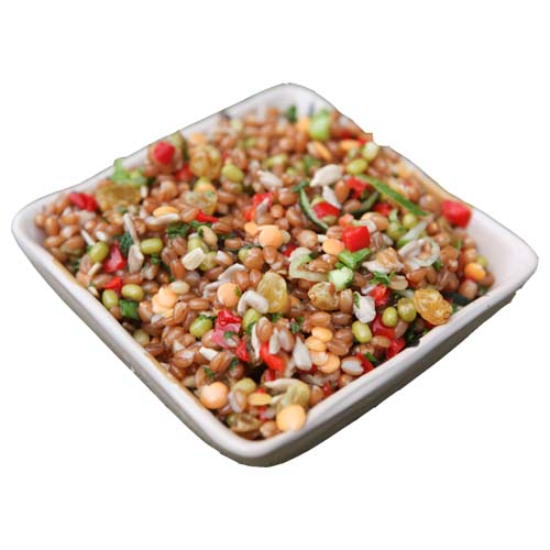 Crunchy Wheatberry.jpg