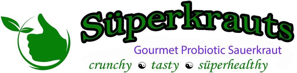logo_gourmet_probiotic_1180x.jpg