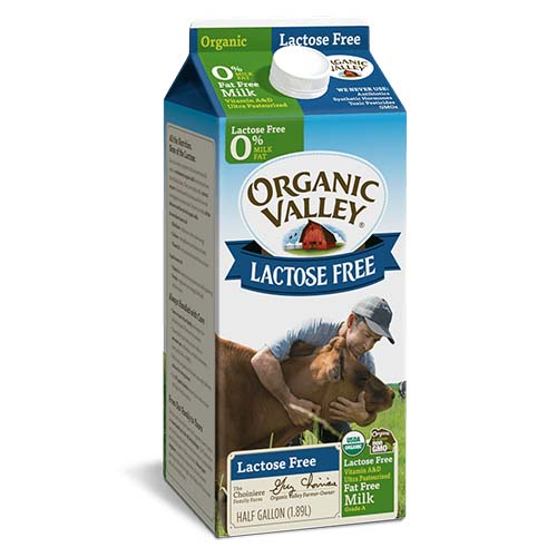 0% Lactose Free.jpg