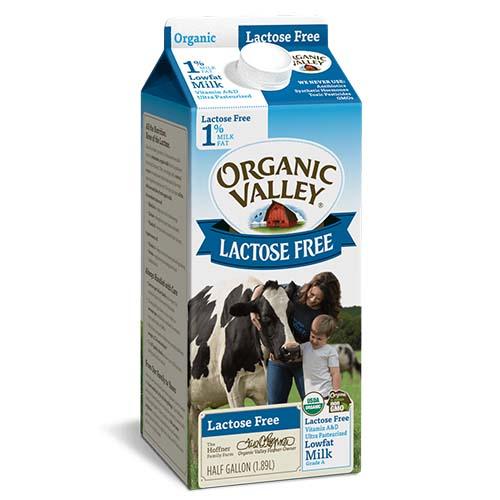 1% Lactose Free.jpg