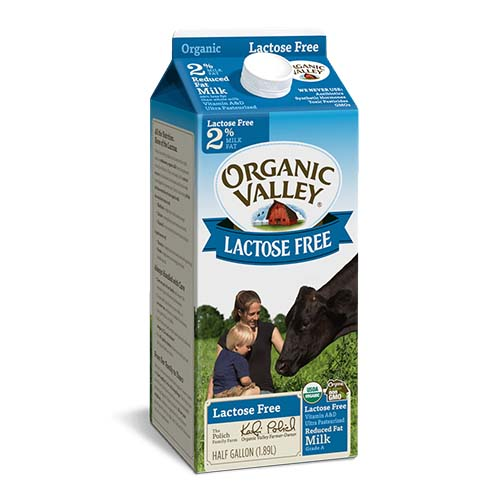 2% Lactose Free.jpg