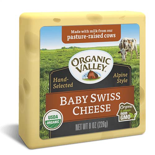 Baby Swiss Cheese.jpg