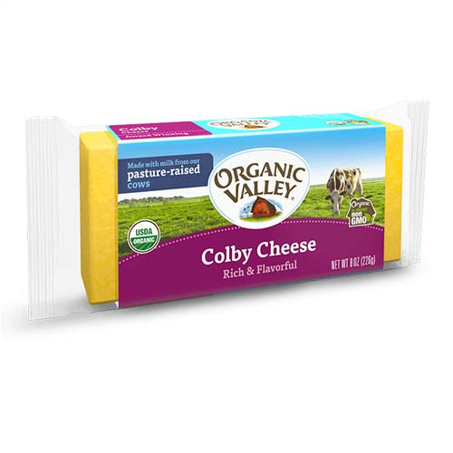 Colby Cheese Sticks.jpg