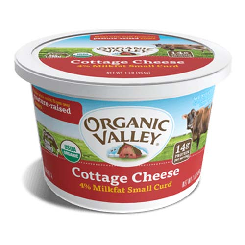 Cottage Cheese Tub.jpg