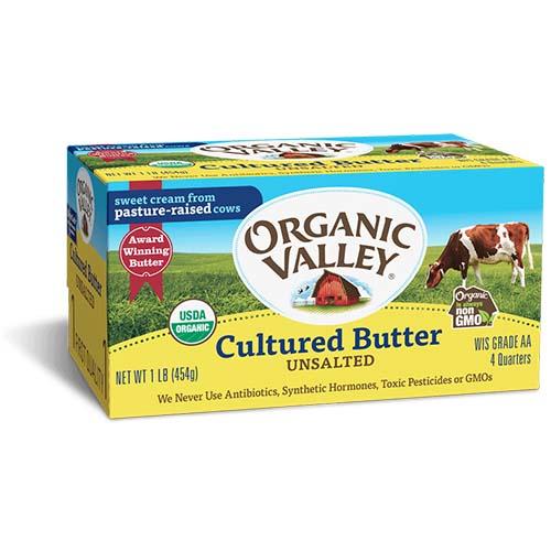 Cultured Butter.jpg