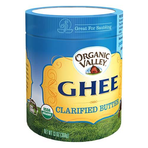 Ghee Butter.jpg